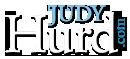 Judy Hurd – Author